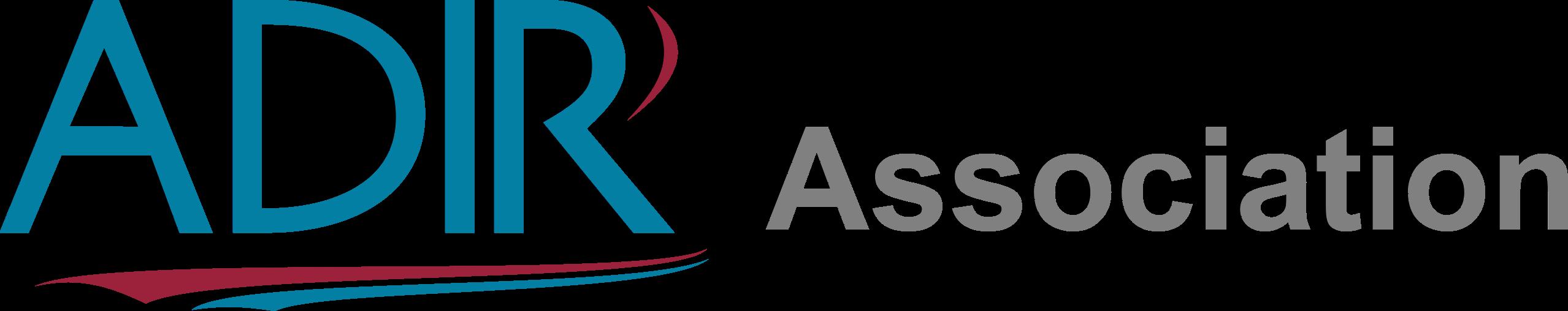 Adir Association