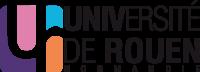 1200px-Université_de_Rouen