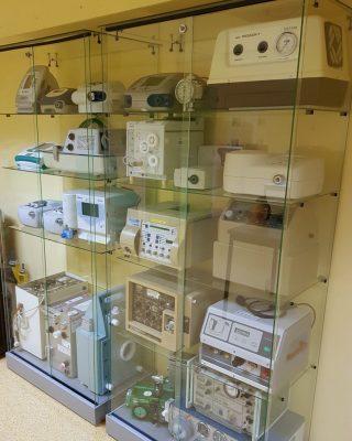Musée de la ventilation à domicile_2