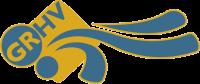 logo_grhv